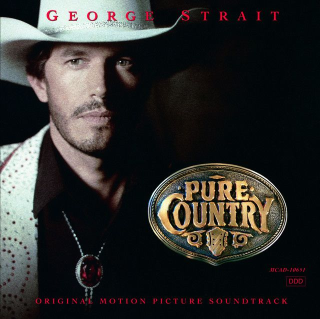 When Did You Stop Loving Me - Pure Country/Soundtrack Version, a song by George Strait on Spotify
