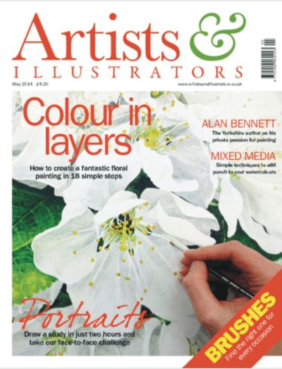 Art. Ilustrations. Paint. https://www.mysubs.co.za/magazine/artists-and-illustrators