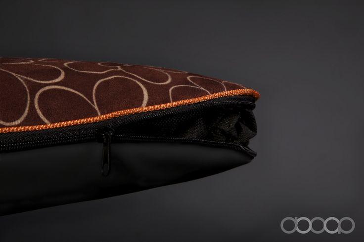 mattress for dogs DOOOP Xtrem