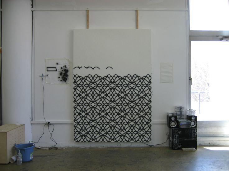 Tamabi Studio Tokyo