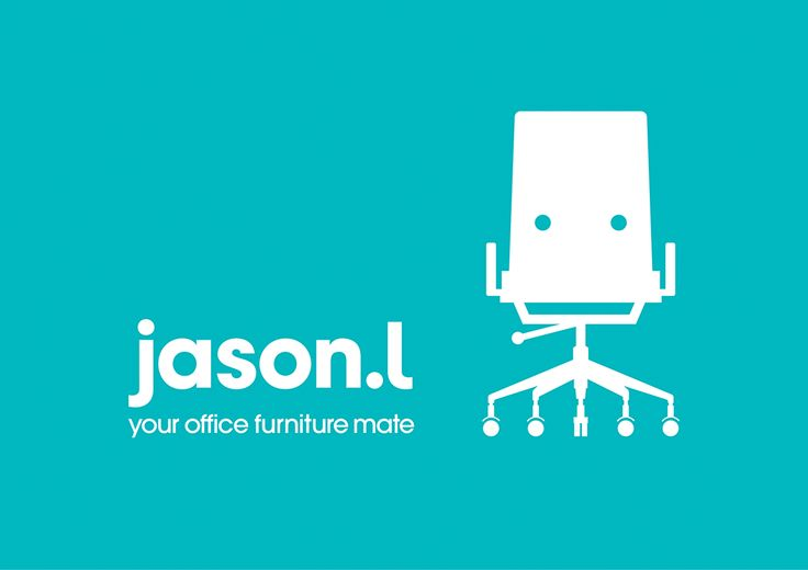 Reviewed: New Logo and Identity for JasonL by Re: