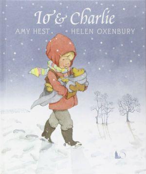 Io e Charlie, Lo Editions