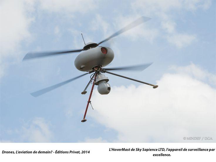 drone dji b&h  | 2559 x 1700