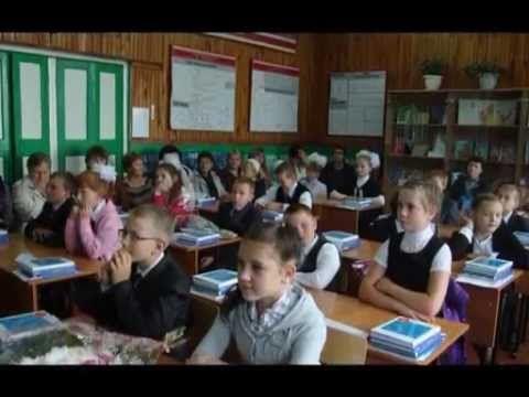 """Пятиклассники - YouTube, команда """"Диалог"""""""
