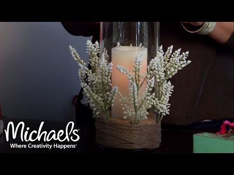 Michaels craft stores art supplies custom framing for Michaels crafts jewelry supplies