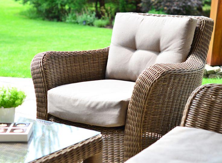 meble-ogrodowe-technorattan-Torino-VIP-zestaw-wypoczynkowy-fotel