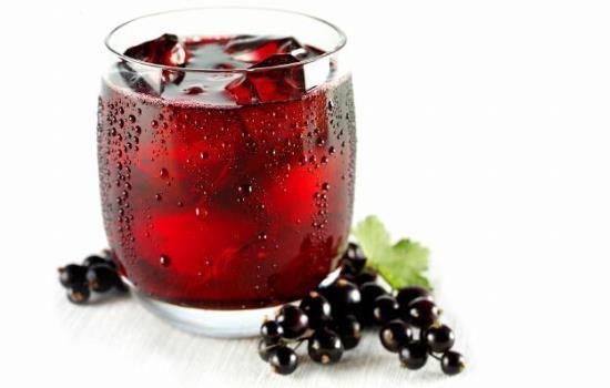Рецепты сока из смородины, секреты выбора ингредиентов и добавления