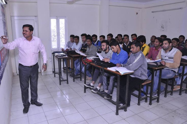 The Polytechnic Course in GGSP India is designed for students who want to pursue career as Engineers with strong practical knowledge supported with astute decision making skills in arena of fast paced engineering. For Admission Contact today +91-9999643656, 011- 40571477  #GGSPIndia #Polytechnic #Diploma #Engineering #College #Courses