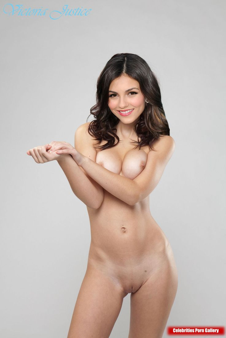 Fake Nude Victoria Justice intended for 14 best victoria justice nude images on pinterest | victoria
