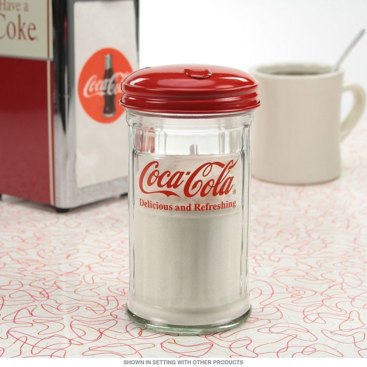 Coca Cola Kitchen Curtains: 118 Best Barn Shaped Cave Has Retro`~Theme's For Design