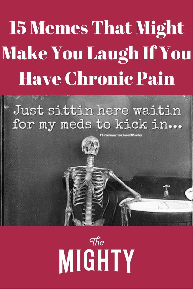 Pin on Fibromyalgia/Chronic Illness