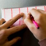 Dear Powerball Winner: Take Our Advice and Take the Annuity - NYTimes.com