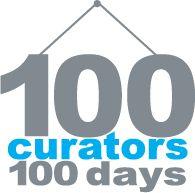 100 Curators 100 Days | Saatchi Online
