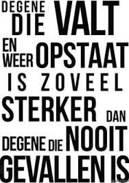 kerst quotes nederlands - Google zoeken