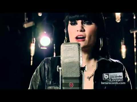 jessie j price tag 1080p monitor