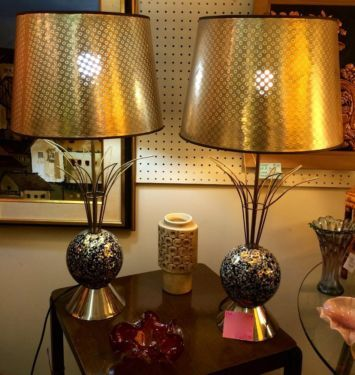 53 best Vintage Lighting images on Pinterest | Vintage lighting ...