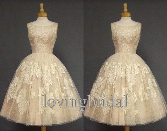 17  images about Gunne Sax dresses on Pinterest - Jessica ...