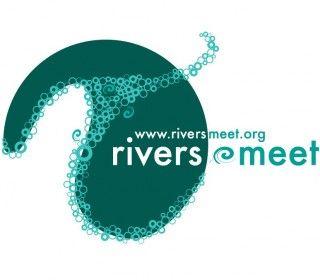 http://www.riversmeet.org/ Riversmeet