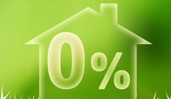 Le prêt à taux zéro, pourquoi pas vous ?   Le portail des ministères économiques et financiers
