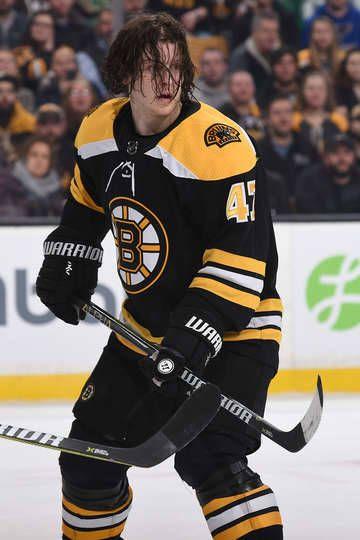 Sweaty Mess Boston Bruins Boston Bruins Hockey Games Boston