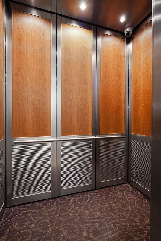 33 Best Images About Elevator Lobby And Cab Design On