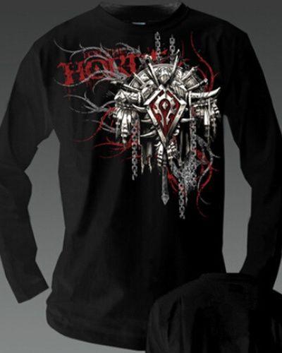 79 best wow World of Warcraft t shirt images on Pinterest | Punk ...