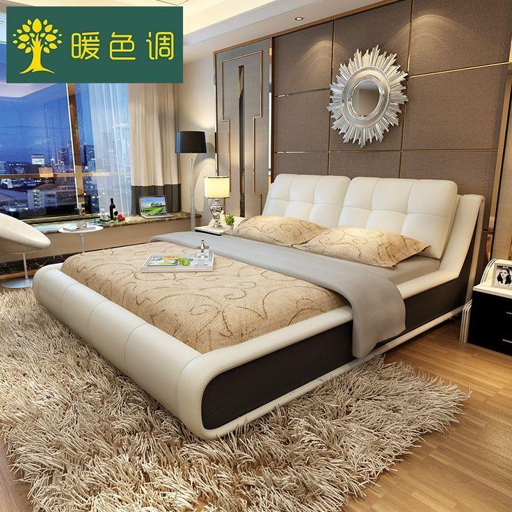 cadre de lit queen size cadre de lit