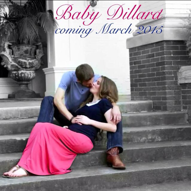 19 Kids And Counting S Jill Duggar And Derick Dillard: 188 Best Images About *******jill Duggar & Derick Dillard