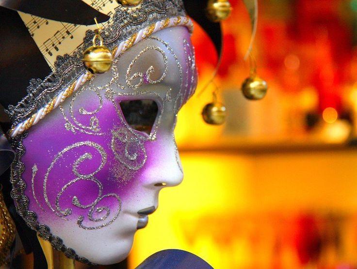 maska na maškarní - Hledat Googlem