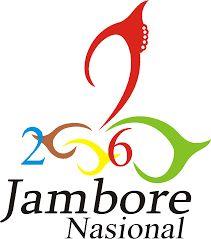 Jambore Nasional VIII 2006