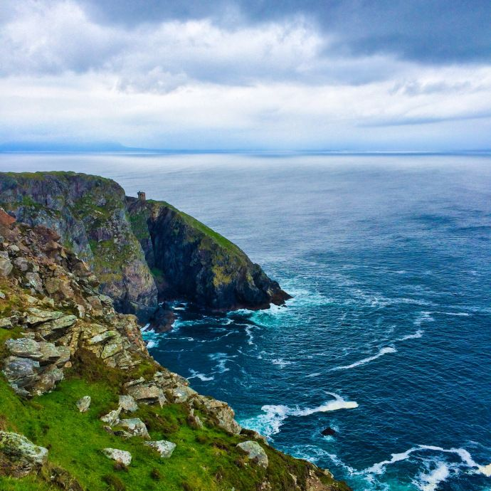 8 places you must visit in Ireland. I CAN'T WAIT
