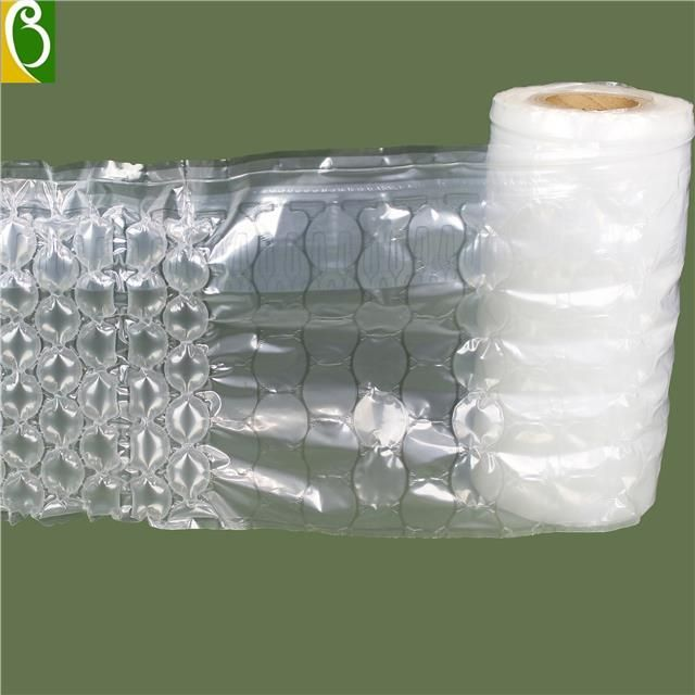 Protective Bubble Wrapping Roll Bubbles Wraps Rolls