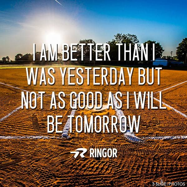 Motivational Quotes For Sports Teams Last Game: Best 25+ Inspirational Baseball Quotes Ideas On Pinterest