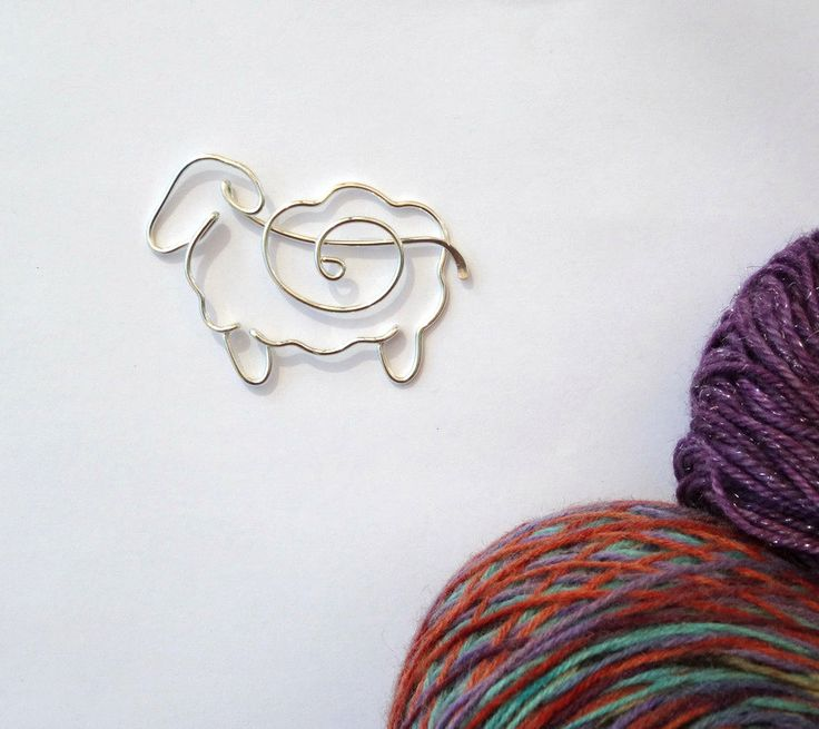 78 best brooches images on Pinterest   Shawl pin, Brooches and ...