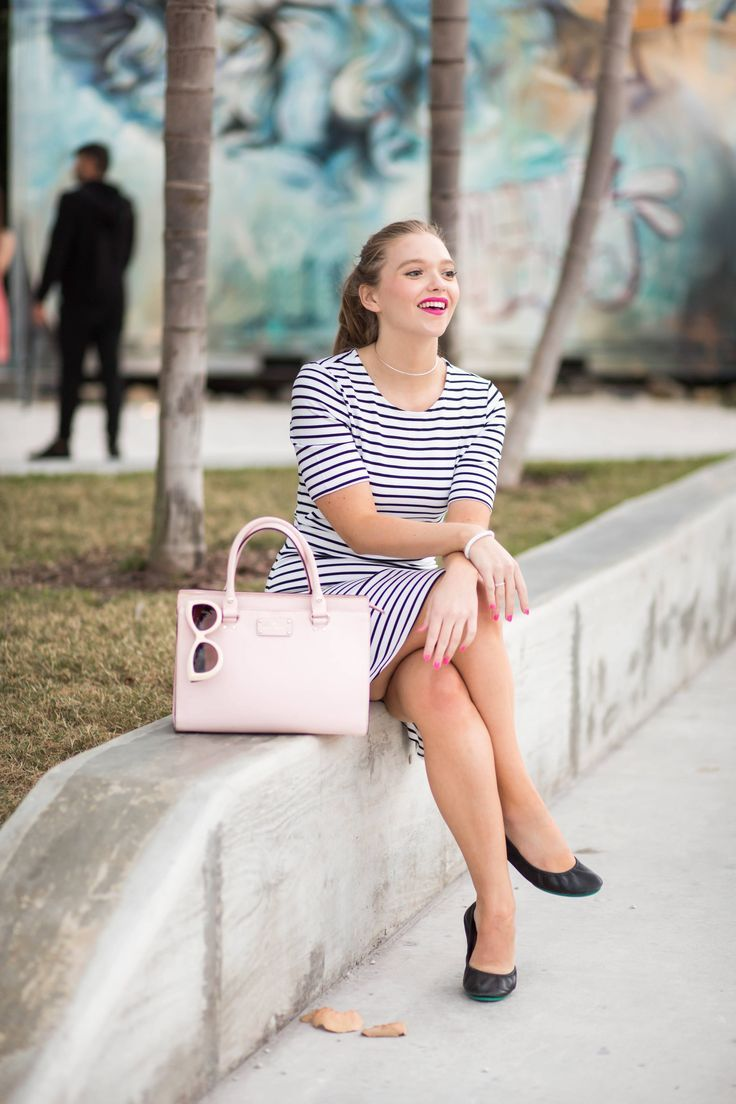 Fashion week All outfit white inspiration some style tips for lady