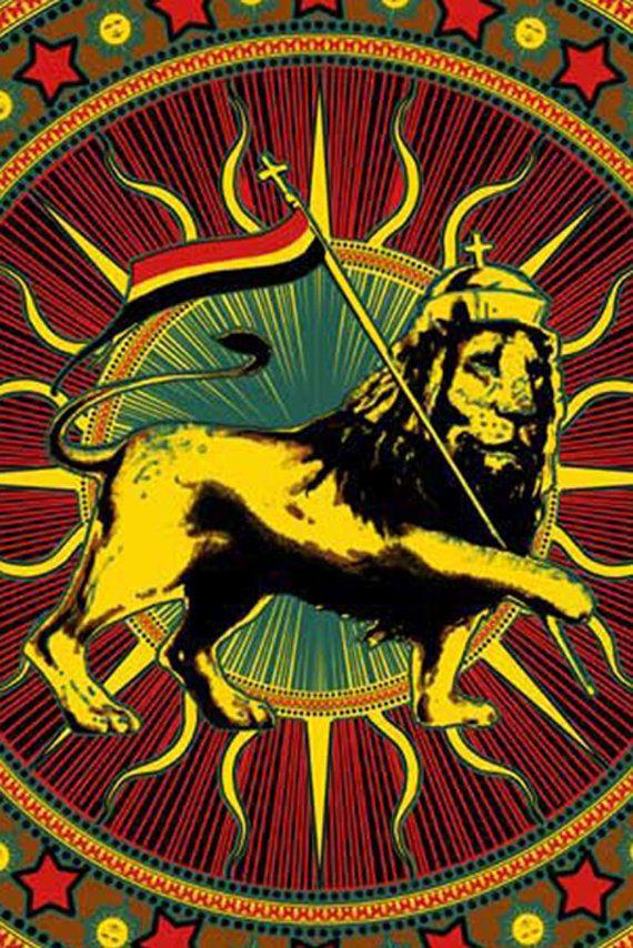 Bob Marley Bed Sheets India