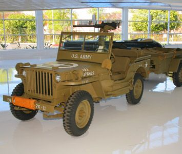 17 best images about jeep willys old jeep rat rods 1942 ford gpw military jeep