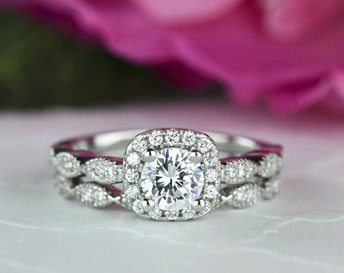 Asian style wedding rings, alien d sex