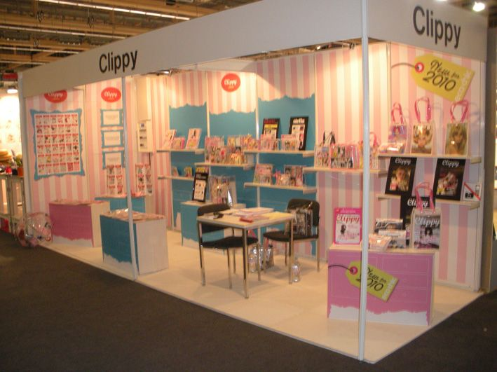 Exhibition Booth Marketing : Trade show booth promotional ideas pinterest love