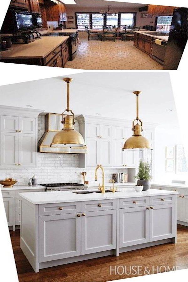 Buy Home Decor Best Kitchen Decor Small Kitchen Wall Ideas