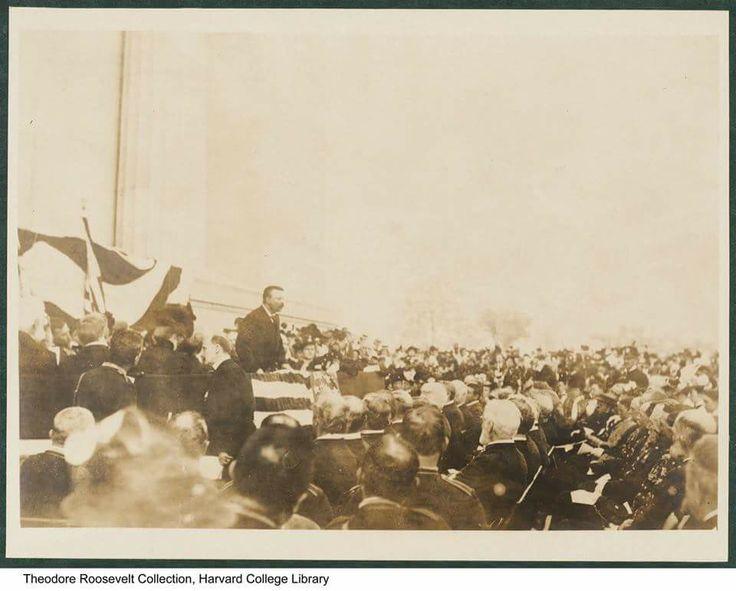 41 best U.S. Grant Descendants images on Pinterest   Cgi ... Theodore Roosevelt Grant