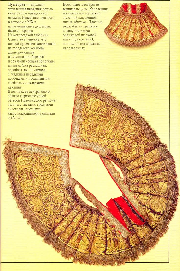 feofilactova-valya — «Душегрея 1.jpg» на Яндекс.Фотках
