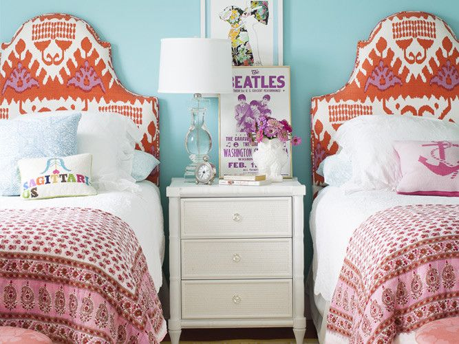 Wayfair Headboard White Headboard Wayfair Headboard And: Upholstered Headboards With