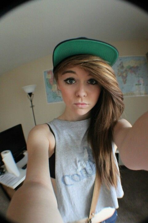 Acacia Brinley Clark. Like can I have your face | Things I ...