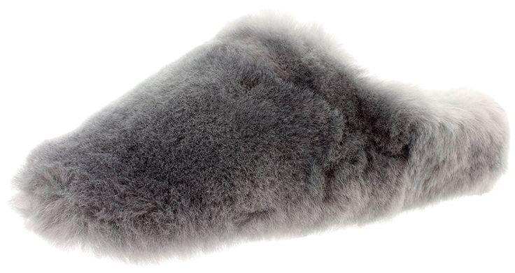 Ladies Sheepskin Slipper Slippers Lamb | Amazon