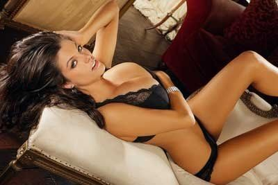 point of view escorts and babes sydney