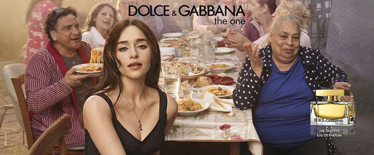 dolce-and-gabbana-emilia-clarke-the-one-eau-de-parfum-ad-campaign