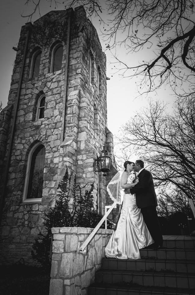 64 best wedding Venue San Antonio, Austin in the Texas ...