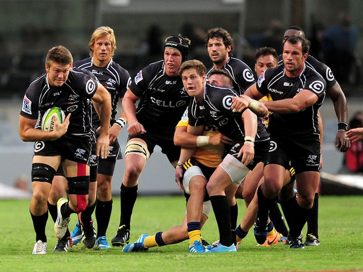 Watch Rugby Natal Sharks Vs Falcons Live http://www.superrugbyonline.net/ RUGBY Streaming Online 2016..Watch Live RUGBY On The Internet' information and Review page.I've to search the entire Internet and do plenty of research just to find a legit way to watch Live RUGBY Online http://www.superrugbyonline.net/ Enjoy Full HD,,,