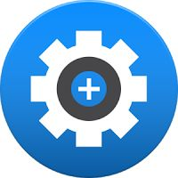 Facetune APK 1.1.4 Latest Version Free Download For